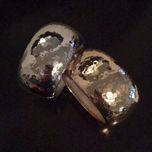 Jewelry - Bangle set